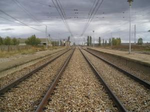 LAV Valladolid-León varía los horarios Renfe