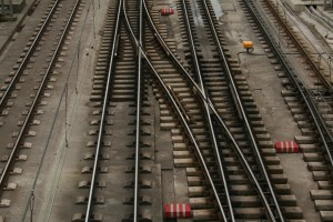 ERTMS nivel 2