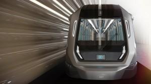 BM Metro Kuala Lumpur