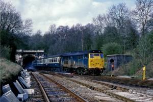 La subida de tasas ferroviarias en los últimos años ha provocado el trasvase de muchos viajeros a otros medios de transporte más económicos.