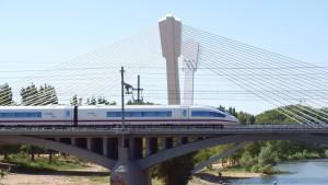 Es una incógnita si los nuevos trenes de Renfe se comprarán por necesidades de operación o sólo para que la nueva filial disponga de más trenes para alquilar.