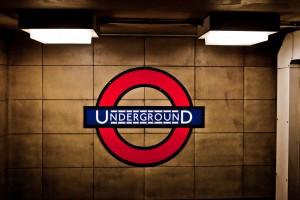 El proyecto que Ferrovial ejecutará para el metro de Londres se enmarca en uno aún mayor de ampliación y mejora de la red