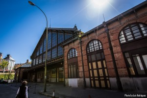 El Museo del Ferrocarril de Madrid presenta un año más Educa-Tren, un programa de actividades para acercar el ferrocarril a los más jóvenes.