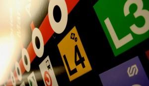 La extensíon de la L9 al Aeropuerto del Prat contará con 20km y 15 nuevas estaciones.