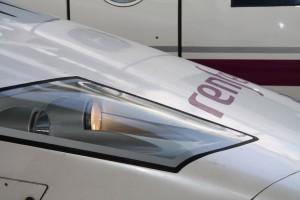 Las ofertas de Renfe continúan en 2015. Foto: Turismo y Tren.