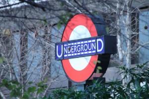 Una vez lista la financiación, las obras de la extensión del metro de Londres comenzarán esta primavera. Foto: Michael Maher.