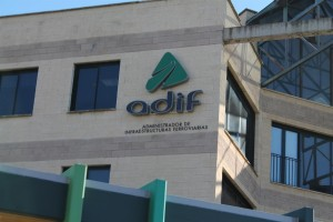 De nuevo Adif se plantea un ERE voluntario entre los trabajadores de la empresa. Foto: Vozpopuli.