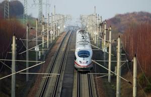 DB será sometida a cambios importantes para mejorar sus resultados económicos. Foto: eLKayPics.