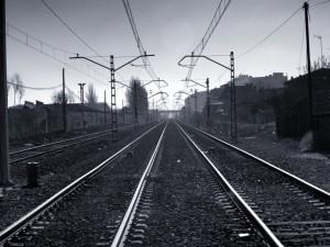 Renfe Alquiler de Material Ferroviario se pondrá verdaderamente en marcha cuando la liberalización del transporte de viajeros por ferrocarril sea un hecho. Foto: *Franja.