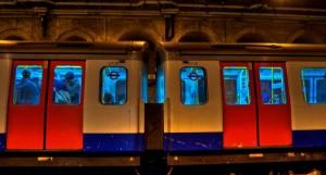 Se aplaza el estreno del Night Tube, aunque se espera que llegue definitivamente en otoño. Foto: Fran