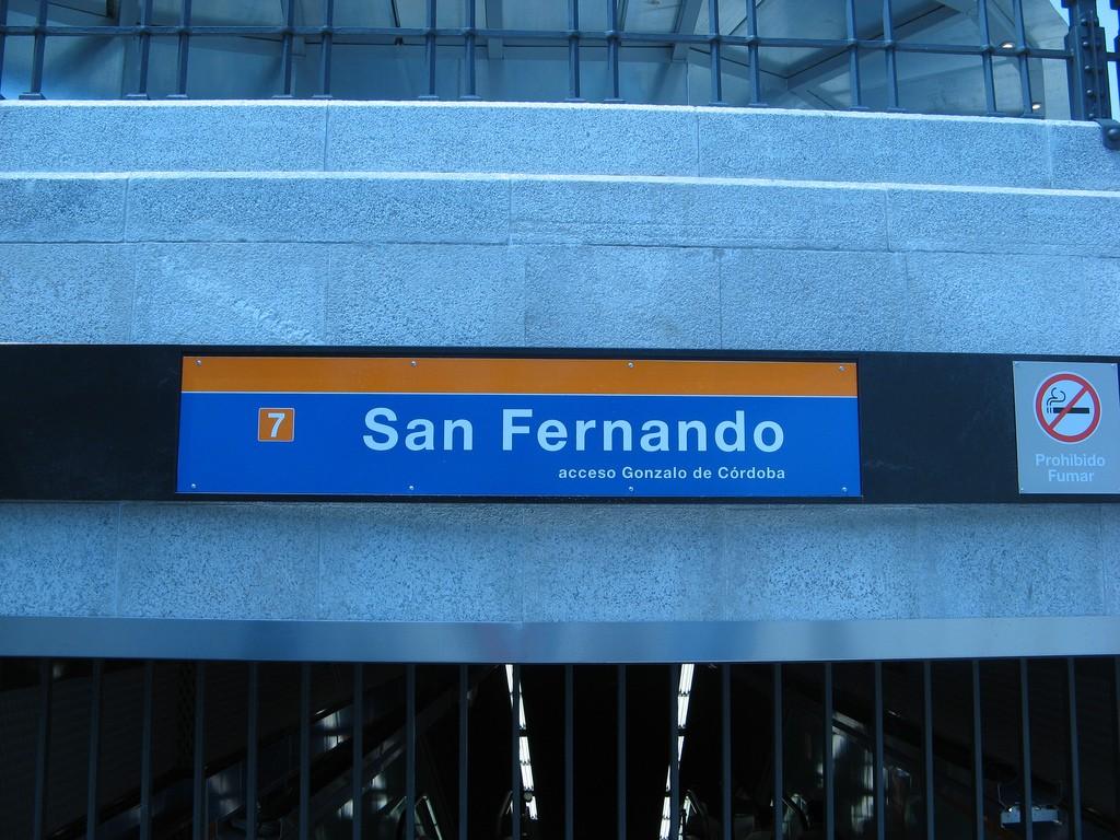 MetroEste permanecerá fuera de servicio durante tres meses. Foto: Tnarik Innael.