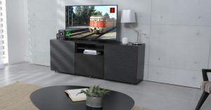 Pasión por el tren será el espacio televisivo producido por Trenvista